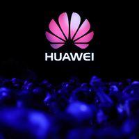 Huawei afirma que su plan B ante el veto de Google estará listo en unos meses: Hongmeng sería su nombre y ya se prueba en China