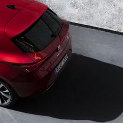 Foto 49 de 81 de la galería seat-leon-e-hybrid-2021 en Motorpasión