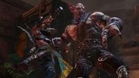 Nosgoth, el juego de acción online basado en Legacy of Kain, inicia su finde gratuito en Steam
