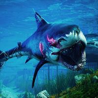 Maneater nos propone convertirnos en un sanguinario tiburón con su tráiler de lanzamiento