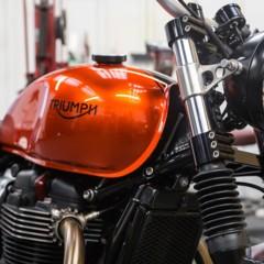 Foto 5 de 34 de la galería triumph-street-twin-naranja-britanica en Motorpasion Moto