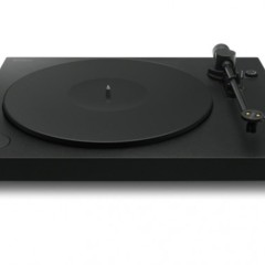 sony-ps-hx500