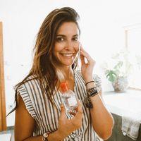En busca del secreto del éxito del agua micelar de Bioderma de 10 euros que vende un frasco cada dos segundos