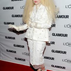 Foto 6 de 21 de la galería top-10-las-famosas-peor-vestidas-de-2013 en Trendencias