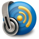 FStream y opciones de radio en el iPhone