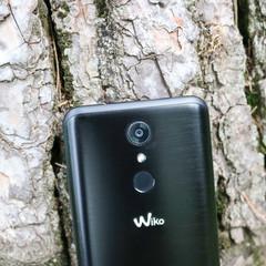 Foto 20 de 33 de la galería diseno-wiko-u-pulse en Xataka Android