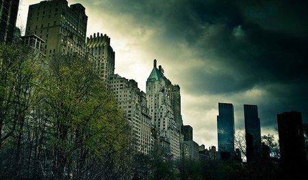 Atracciones gratis en Nueva York