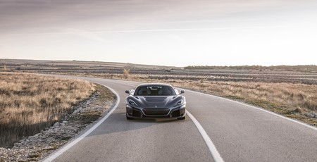Rimac C Two 2019 049