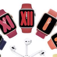Apple extiende el programa de devolución de productos hasta el 20 de enero de 2020