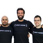 Spotahome: la startup española que revoluciona el sector inmobiliario y ficha directivos de Uber y Amazon para dar el gran salto