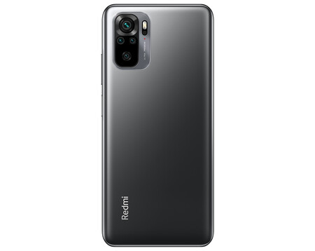 Xiaomi Redmi Note 10 8