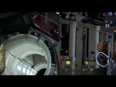 'Star Wars: El despertar de la fuerza' se parece mucho a la original y estos vídeos lo demuestran
