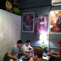 Foto 4 de 4 de la galería wormhole en Diario del Viajero