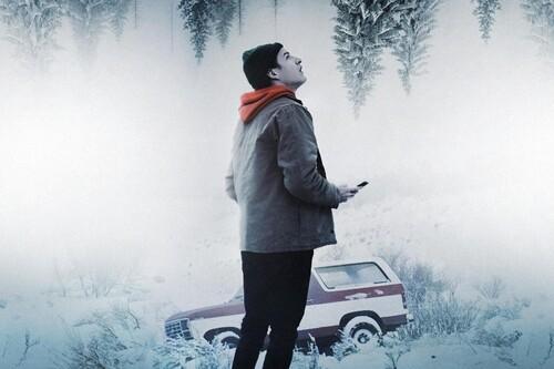 'Wireless': el survival producido por Steven Soderbergh reinventa Quibi con una historia apasionante