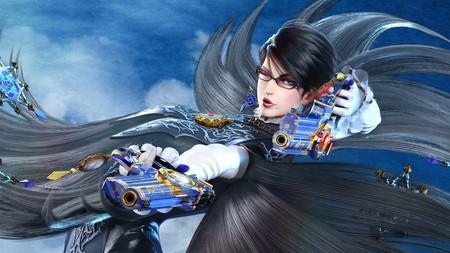 Platinum Games se alía con Tencent para poder autopublicar sus juegos