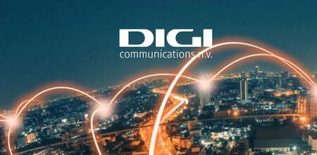 Digi Mobil estrena aplicación móvil oficial: consulta de líneas, consumos y más