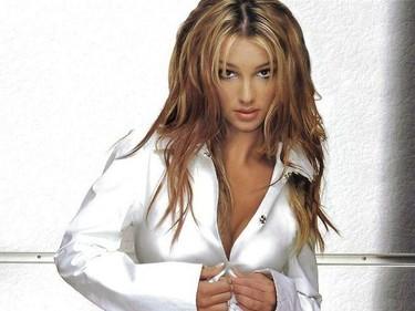 Britney pone de moda el nombre de su hijo