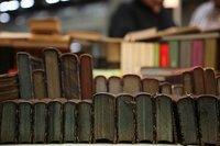 El IVA de los libros: otra vuelta de tuerca más