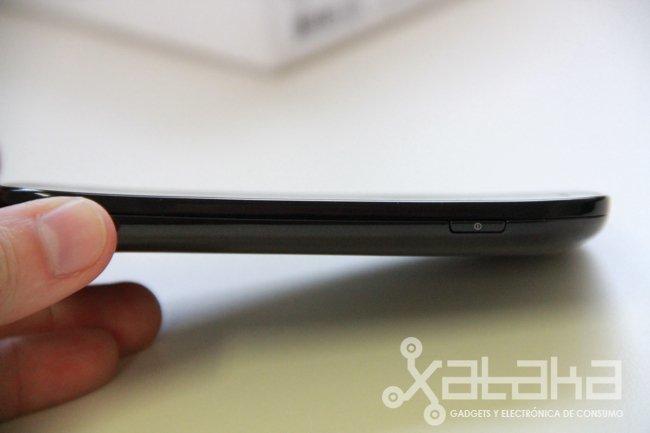 nexus-s-pantalla-curvada.jpg