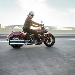 Foto 6 de 34 de la galería indian-scout-2020 en Motorpasion Moto