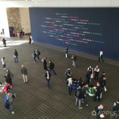 Foto 15 de 65 de la galería wwdc16 en Applesfera