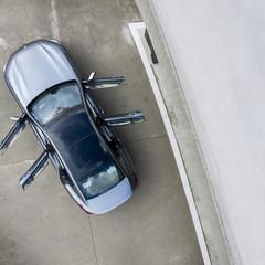 Foto 125 de 159 de la galería bmw-serie-8-gran-coupe-presentacion en Motorpasión