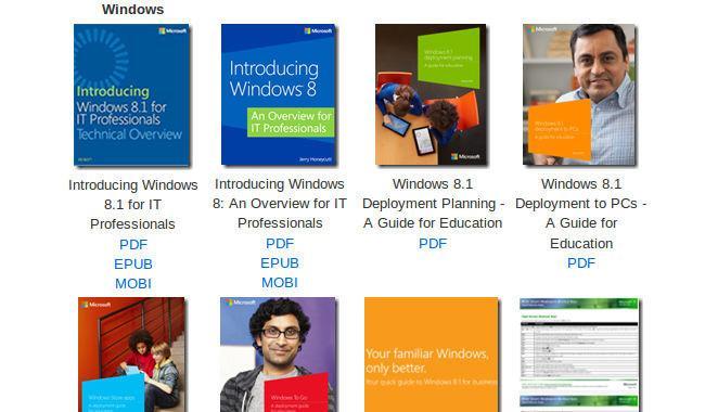 Libros Online Gratis Blogs Para Descarga De Libros De ...