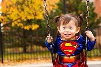 Desarrollo en el lenguaje del bebé: de diez a doce meses