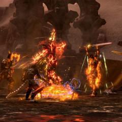 Foto 11 de 14 de la galería the-elder-scrolls-online-22-10-2012 en Vidaextra