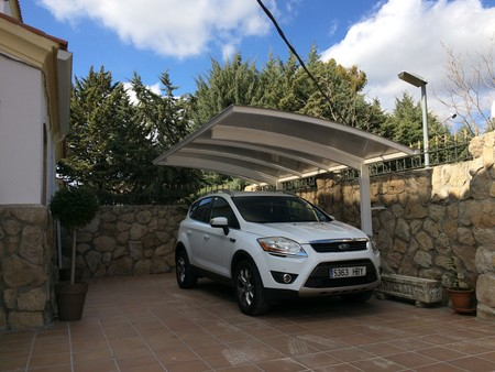 Markesinas Parkingcom