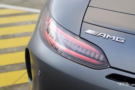 Mercedes Amg Gt C 2019 Prueba 014