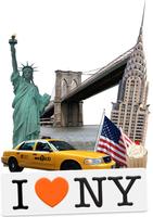 Participa en Fanta Robertus 2011 y conviértete en Personal Shopper en Nueva York