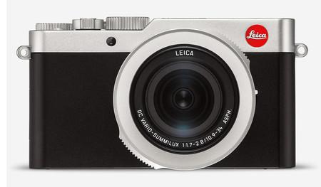 Leica D Lux 7 03