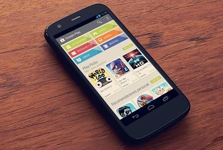 Moto G es el producto más vendido en la historia de Motorola