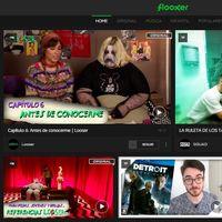 Los creadores están emigrando a Flooxer porque pueden llegar a ganar hasta 3 veces más que en Youtube