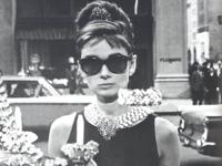 Tal como éramos: el vestido más copiado, el actor menos esperado