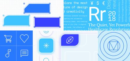 Material Design estrena un editor de temas: así es como los desarrolladores pueden personalizar su interfaz
