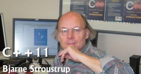 La futura API de Google+, avance de C++10 y hablando de chapuzas de programación, repaso por Genbeta Dev
