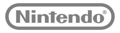 Nintendo demanda al propietario del sitio HackYourConsole