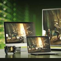 GeForce NOW en Chrome es la solución para jugar a cientos de videojuegos en Windows y macOS sin requisitos exigentes
