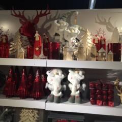 Foto 44 de 57 de la galería ya-es-navidad-en-el-corte-ingles-ideas-para-conseguir-una-decoracion-magica en Trendencias Lifestyle