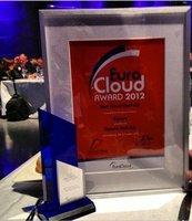 Zyncro es la mejor startup cloud europea del año