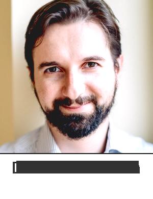 Davide Mendolia