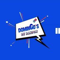 Ibai Llanos y Domino's Pizza se dan la mano y cierran una acuerdo de colaboración para todo 2021