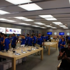 parquesur-apple-store