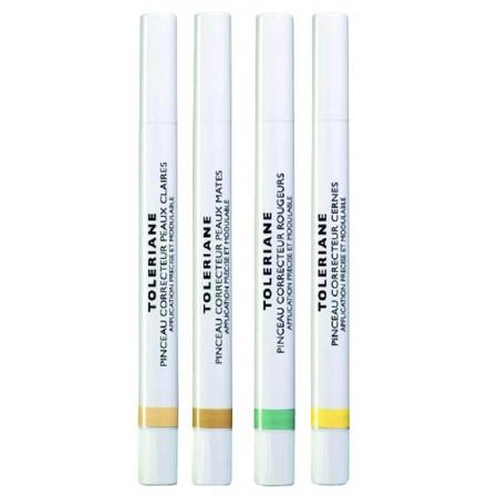 toleriane-pincel-corrector-amarillo