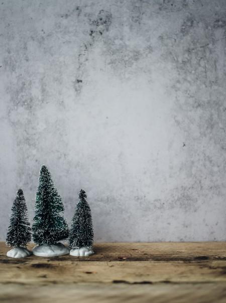 Fondo De Pantalla Navidad 4