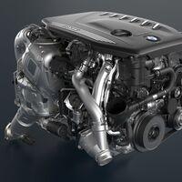 BMW dejará de construir motores de combustión interna en su planta de Múnich
