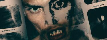 'Acosador nocturno: A la caza de un asesino en serie': la docuserie de Netflix se narra como un vibrante noir pero olvida que hubo víctimas