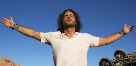 'Killing Pablo', Edgar Ramirez sustituye a Javier Bardem como Pablo Escobar